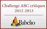 challengeABC2013