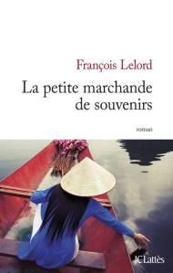 lelord