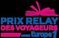 prix-relay-logo