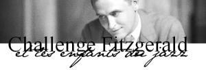 fitzey-logo