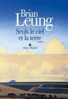leung