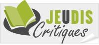logo-jeudis-critiques