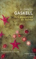 gaskell