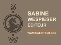 Sabine-Wespieser11