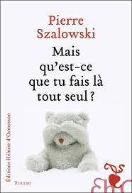 szalowsky