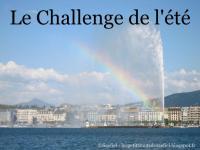 Challengedelete