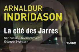 indridason3