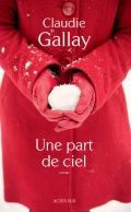 gallay