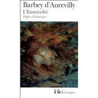 aurevilly