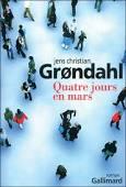 grondhal