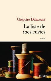 delacourt1