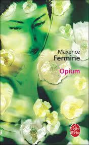 fermine3