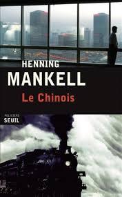 mankell4