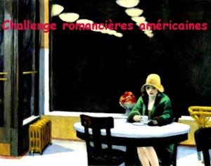 romancières