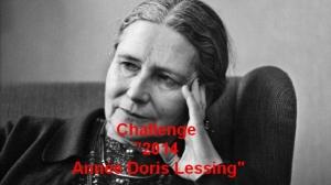 challenge lessing