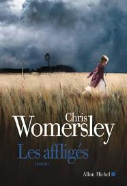 womersley