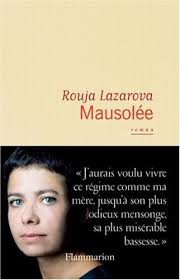 lazarova