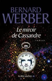werber1