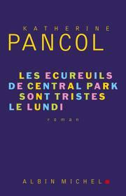 pancol1