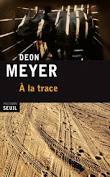 meyer1