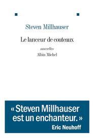 milhauser