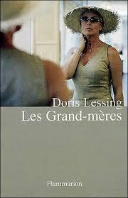 lessing