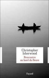 isherwood