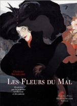 Les_fleurs_du_mal_COUV