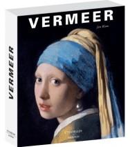 vermeer-la-fabrique-de-la-gloire