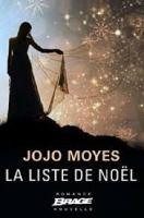 moyes