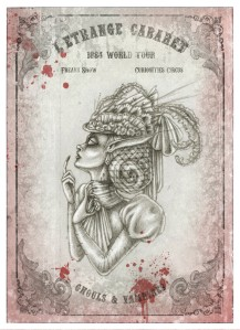 affiche-1884-742x1024