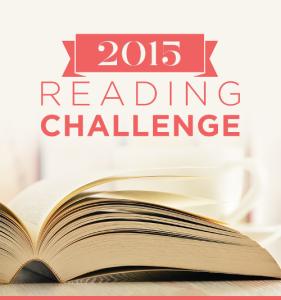2015reading