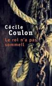 coulon