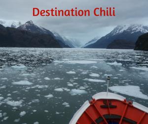 Destination-Chili
