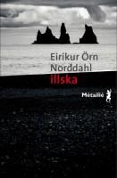 norddahl