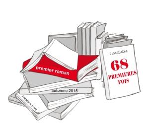 Logo 68