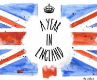 a yearinEngland