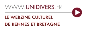 logo-unidivers-rennes-bretagne