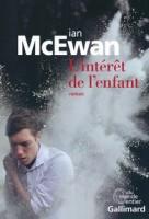 McEwan