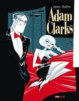 501 ADAM CLARKS[BD].indd