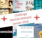 Challenge-Rentrée-littéraire-janvier-2016-150x134