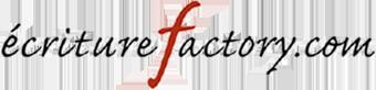 logo_ecriturefactory