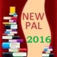 New Pal 2016