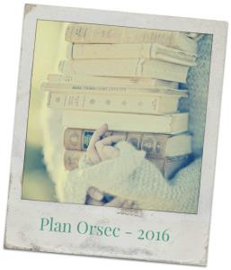 orsec2016