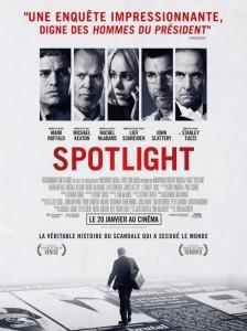 Spotlight-525x700