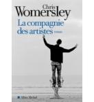 womersley