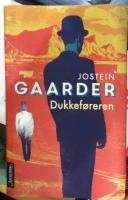 Gaarder1