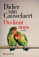 Van Cauvelaert