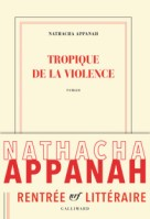 Appanah