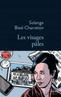 Bied-Charreton